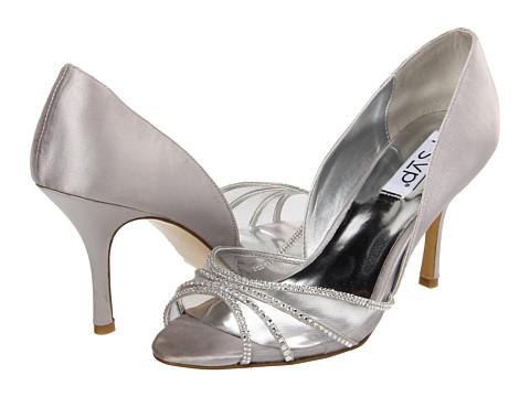 Pantofi rsvp - Sully - Silver