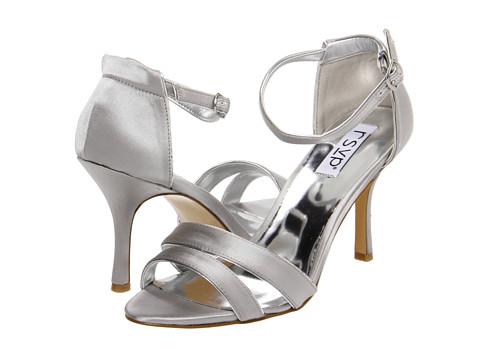 Sandale rsvp - Shiela - Silver