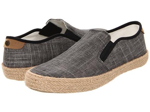 Pantofi Original Penguin - Espy - Black