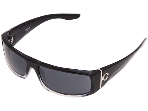 Ochelari Spy Optic - Cooper - Black Fade/Grey