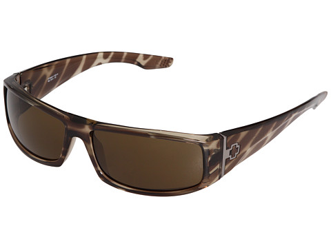 Ochelari Spy Optic - Cooper - Tortoise Bronze/Bronze Lens
