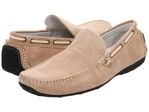 Pantofi Kenneth Cole - All and Only - Sand Suede