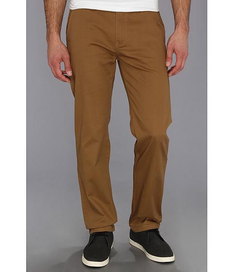 Pantaloni Oakley - Represent Pant - Ermine