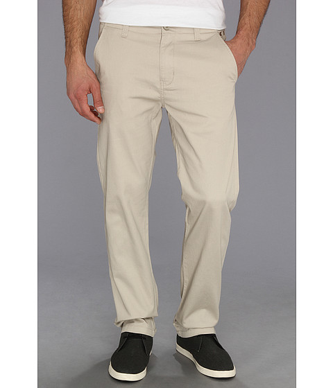 Pantaloni Oakley - Represent Pant - Wood Gray