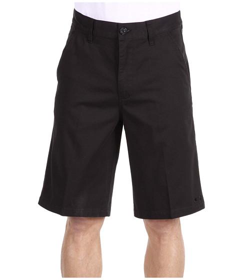 Pantaloni Oakley - Represent Short - Jet Black