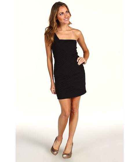 Rochii Type Z - Diandra Dress - Black