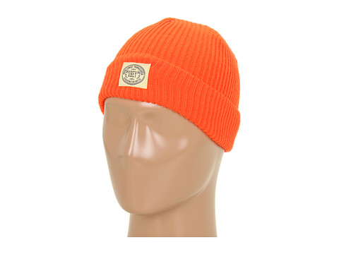 Sepci Obey - Dover Beanie - Orange