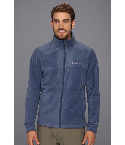 Jachete Columbia - Steens Mountainâ⢠Full Zip 2.0 - Dark Mountain