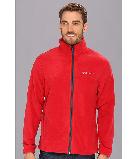Jachete Columbia - Steens Mountain⢠Full Zip 2.0 - Rocket