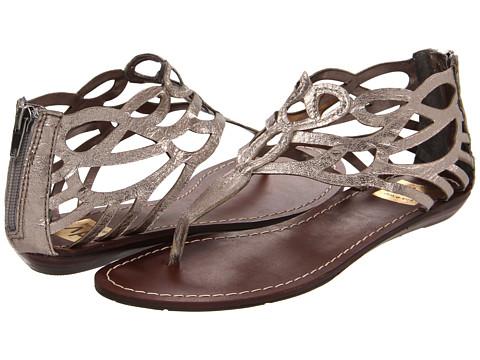 Sandale Dolce Vita - Adyn - Dark Silver