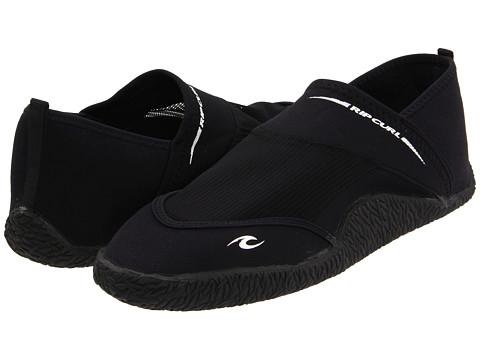 Adidasi Rip Curl - Classic Reef Walker Booties - Assorted