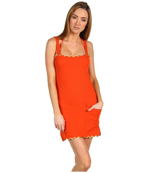 Lenjerie Chloe - 9593A206100 - Burnt Orange