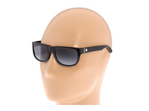 Ochelari Spy Optic - Kubrik - Black/Grey Lens