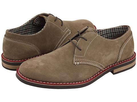 Pantofi Original Penguin - Waylon - Cub