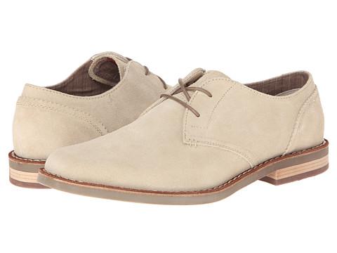 Pantofi Original Penguin - Waylon - Pale Khaki
