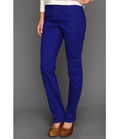 "Blugi Levis - 512â""¢ Perfectly Slimming Skinny Jean - Bright Blue"