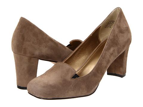 Pantofi Circa Joan & David - Voyeur - Desert Suede