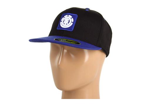 Sepci Element - Fenwick Hat - Royal