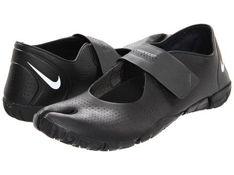 Adidasi Nike - Free Gym SL - Black/White