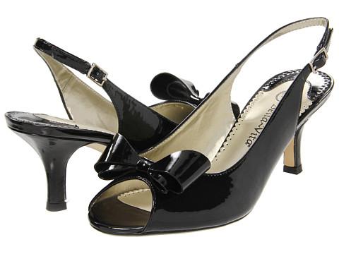 Sandale Bella-Vita - Candy II - Black Patent