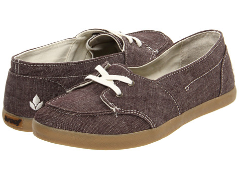 Adidasi Reef - Girls Deck Hand - Brown