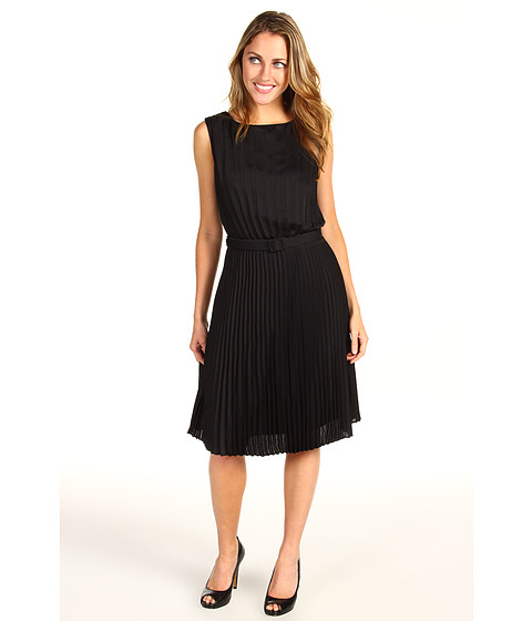 Rochii rsvp - Lydia Dress - Black