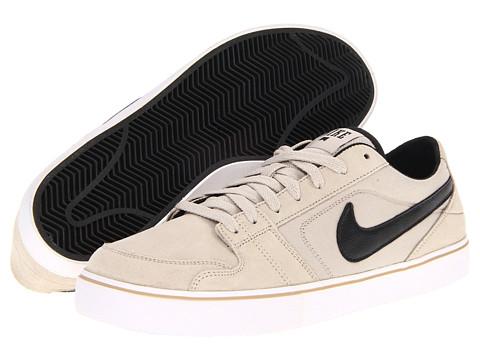 Adidasi Nike - Ruckus LR - Classic Stone/White/Black