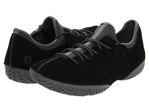 Adidasi Tsubo - Mansur - Black