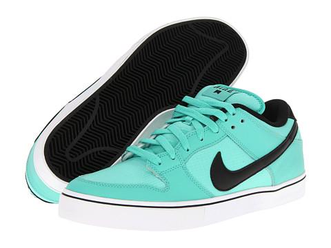 Adidasi Nike - Dunk Low LR - Crystal Mint/Black