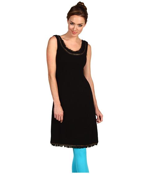 Rochii Kate Spade New York - Evia Dress - Black