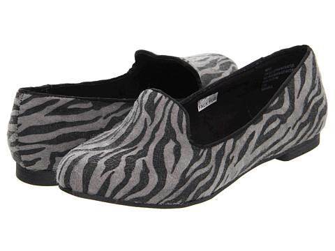 Balerini UNIONBAY - Amy - Zebra