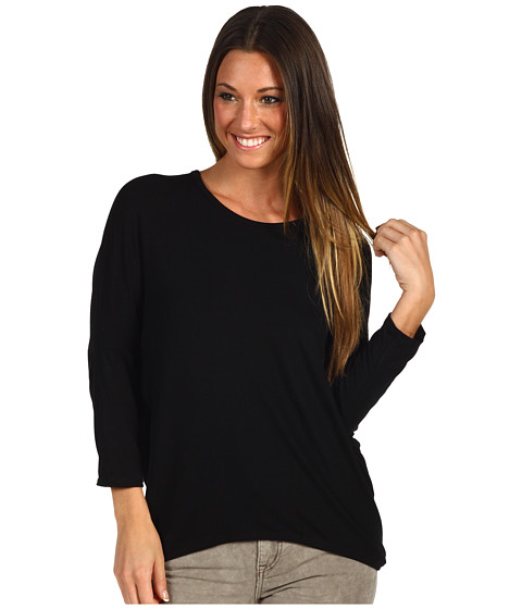 Bluze Gabriella Rocha - Libby Top - Black