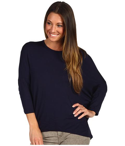 Bluze Gabriella Rocha - Libby Top - Navy