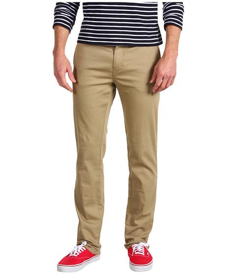 Pantaloni Billabong - Outsider Chino Pant - Sand