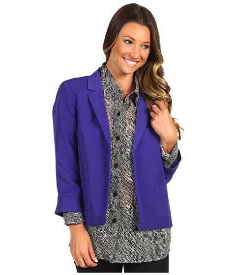 Jachete Brigitte Bailey - Bentley Blazer - Twilight