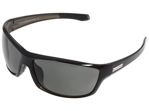 Ochelari SunCloud Polarized Optics - Conductor - Black Backpaint