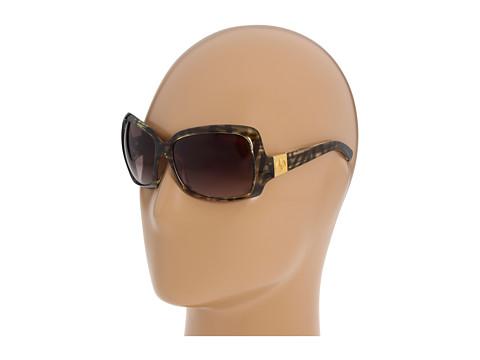 Ochelari Electric Eyewear - Velveteen - Avocado/Brown Gradient Lens