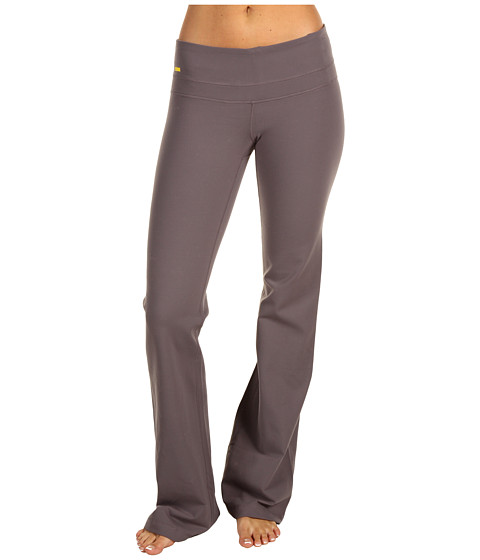 Pantaloni Lole - Motion Pants - Clay