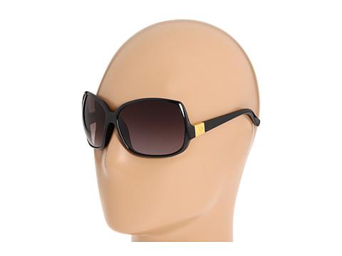 Ochelari Electric Eyewear - Lovette - Gloss Black/Brown Gradient Lens
