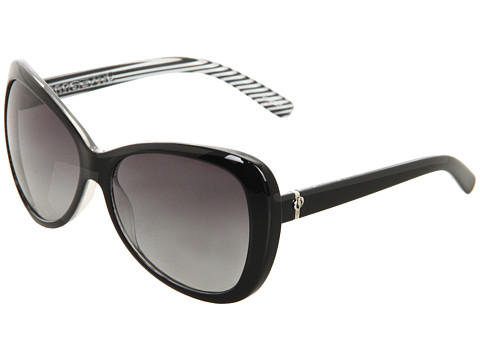 Ochelari Electric Eyewear - Magenta - Black Lines/Grey Gradiant