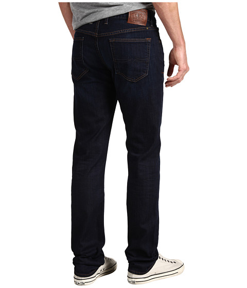 Blugi Lucky Brand - Dean in Dark Stevie - Dark Stevie