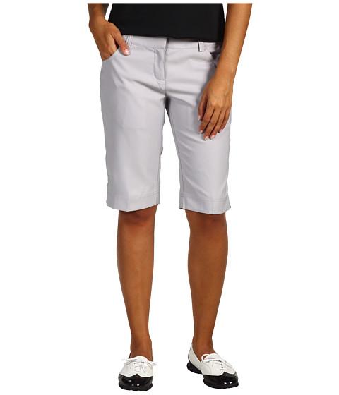 Pantaloni adidas Golf - CLIMALITEÃ'® Bermuda Short - Shadow