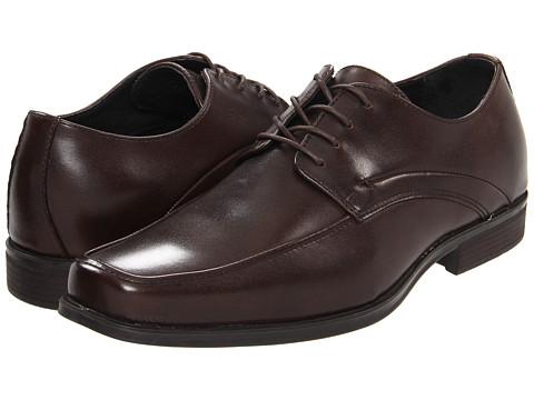 Pantofi Florsheim - Market Ox - Brown
