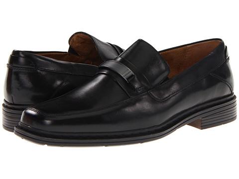 Pantofi Florsheim - Welter Bit - Black
