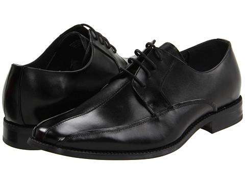 Pantofi Stacy Adams - Damon - Black