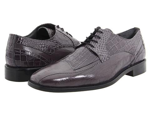 Pantofi Stacy Adams - Tarviso - Gray