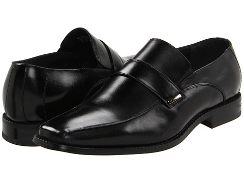 Pantofi Stacy Adams - Darby - Black