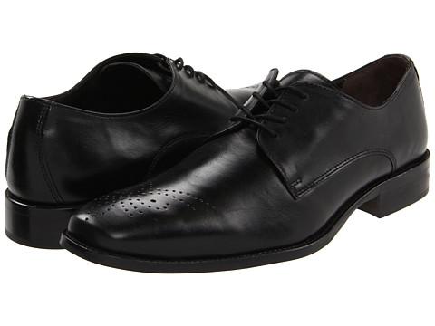Pantofi Giorgio Brutini - 24990 - Black