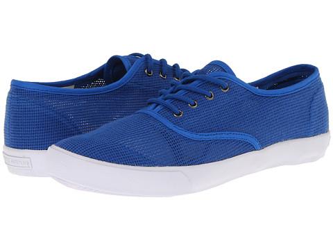 Adidasi Generic Surplus - Borstal - Classic Blue Mesh