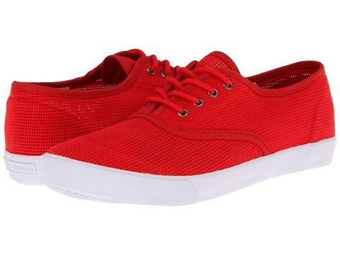 Adidasi Generic Surplus - Borstal - Red Mesh